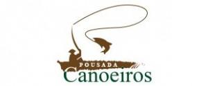 pousada-canoeiros-logo