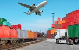 seguro-transporte-2