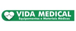 vida-medical